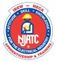 NJATC Logo