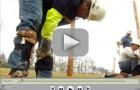 SELCAT Video