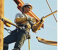 Apply for SELCAT Apprenticeship