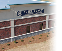 SELCAT Lineman Training Facility
