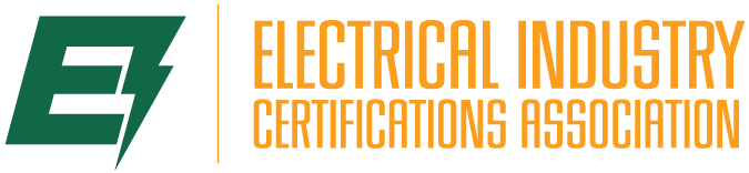 Electrical Industry Certifications Association